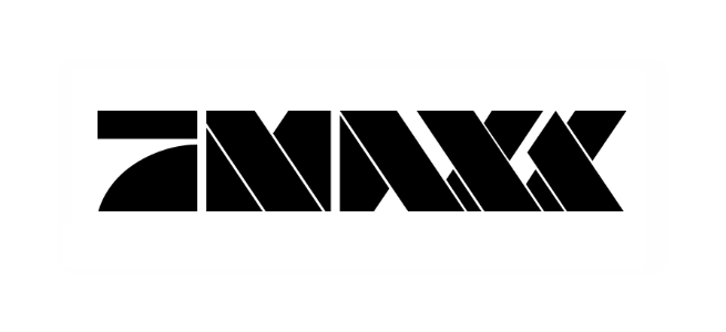 ProSieben MAXX Logo