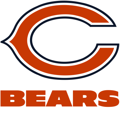 Chicago Bears - Logo