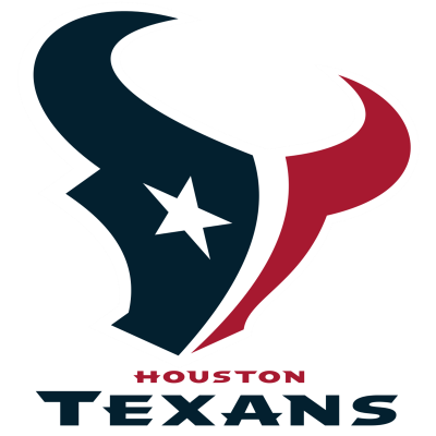 Houston Texans - Logo