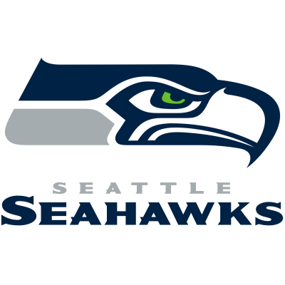 Seattle Seahawks - Logo